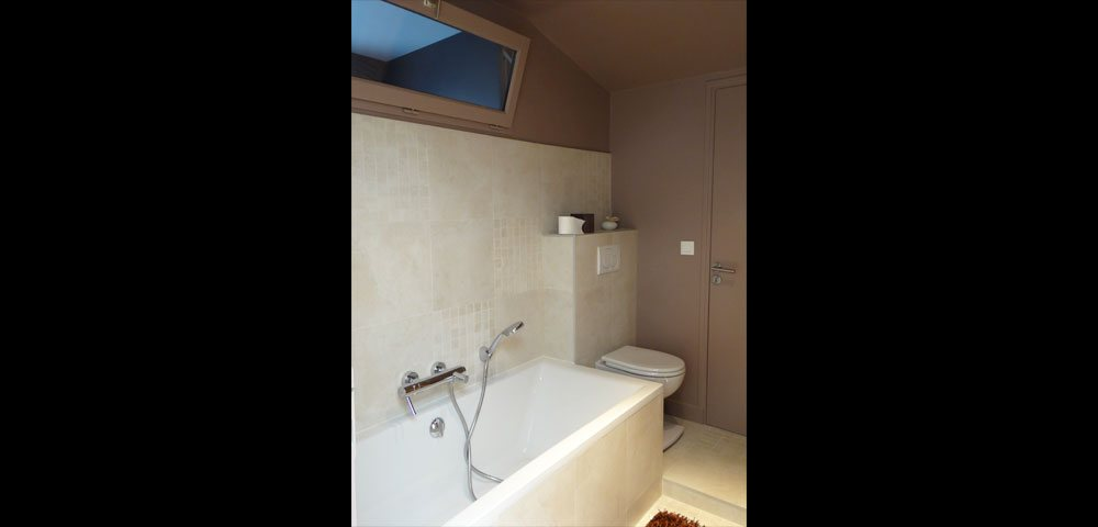 r novation appartement paris 10 me rsm. Black Bedroom Furniture Sets. Home Design Ideas