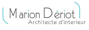 Architecte intérieur Marie Deriot
