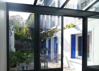 Rénovation de maison à Paris et région Parisienne
