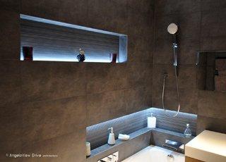 Rénovation d'un appartement haut de gamme à Paris