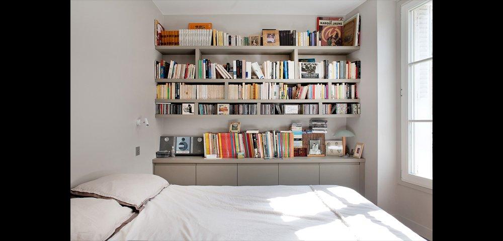 renovation appartement appartement lm rnovation studio. Black Bedroom Furniture Sets. Home Design Ideas