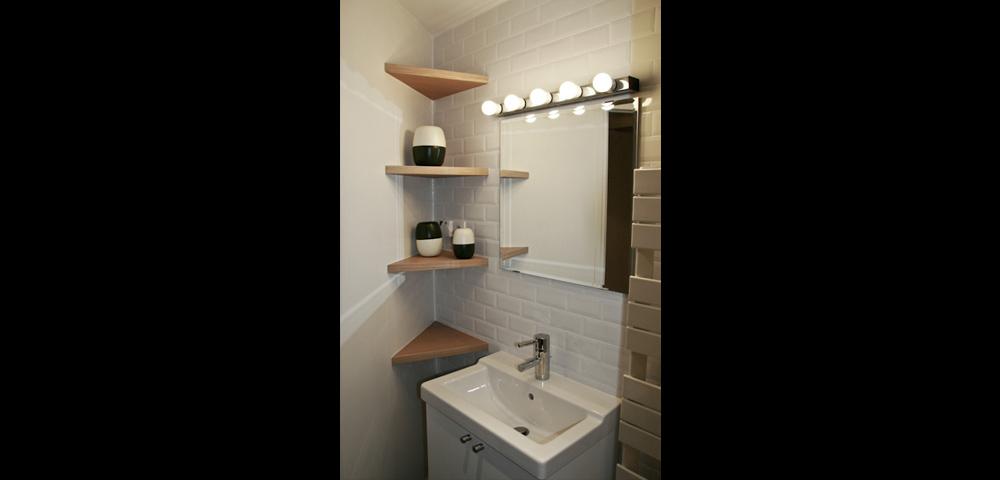 Renover salle de bain xoopla com comment r nover votre - Renover salle de bain ...