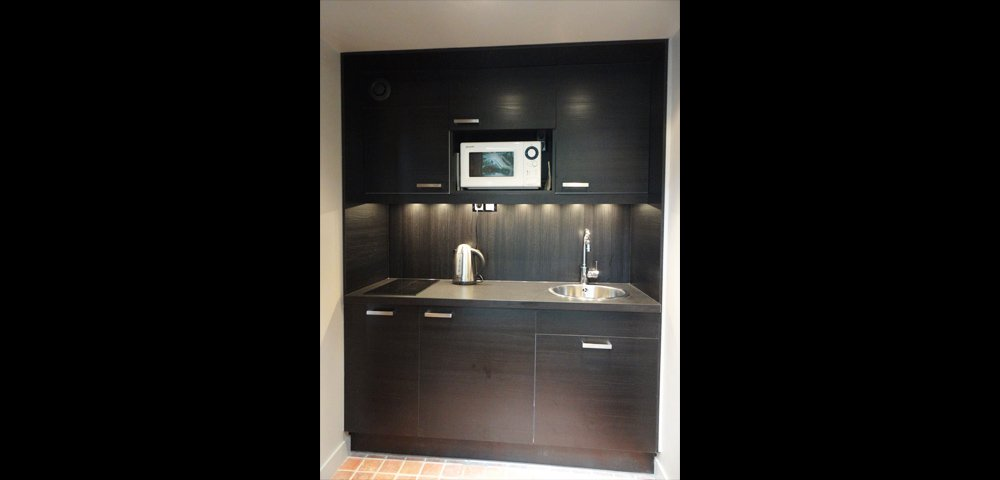 sp cialiste en r novation studio paris entreprise tce. Black Bedroom Furniture Sets. Home Design Ideas