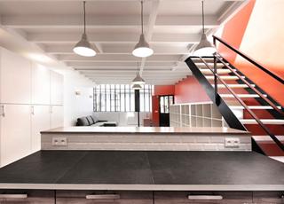 rsm entreprise tous corps d 39 etat travaux de r novation. Black Bedroom Furniture Sets. Home Design Ideas