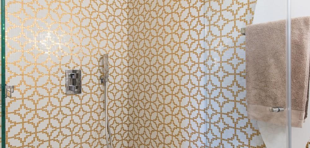 Rénovation de salle de bain Paris